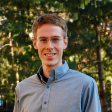 Matt Gormley Joins Machine Learning as Assistant Teaching Professor