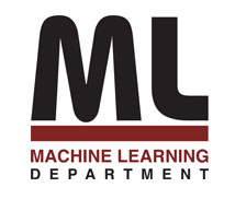 Machine Learning Department Home Page