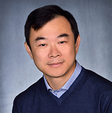 Professor Eric Xing Elected AAAI Fellow